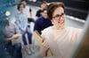 ¿Cómo mejorar la cultura empresarial de tu empresa?