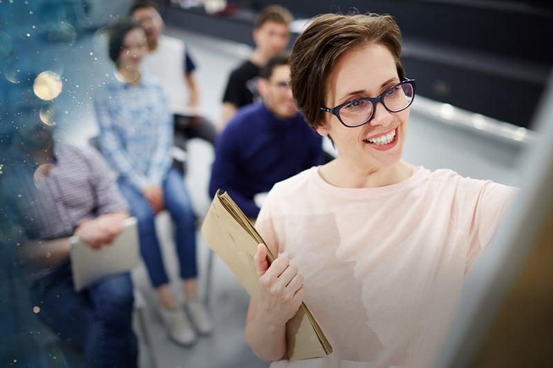 mejorar-la-cultura-empresarial-de-tu-empres