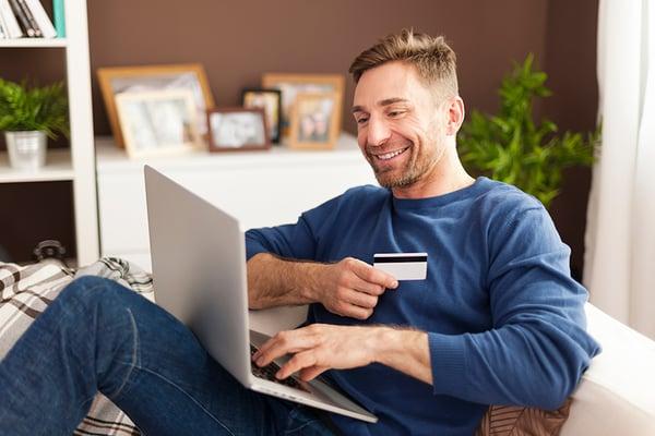 -ahorrar-en-compras-online 1