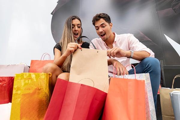 -ahorrar-en-compras-online 2
