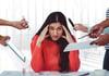 ¿Ahora tu empresa está obligada a cuidarte del estrés laboral?