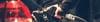Todo lo que necesitas saber sobre vales de gasolina