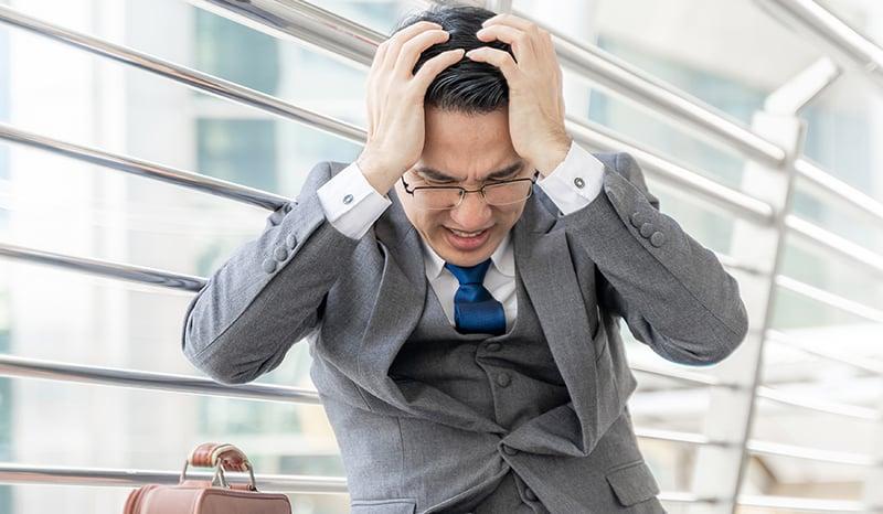 errores-comunes-al-buscar-trabajo