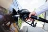 ¿No controlas el combustible de tu empresa? ¡Te ayudamos!