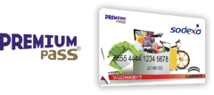 3era-fase-Navidad-PremiumPass