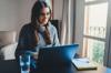 4 cualidades de un buen ambiente laboral