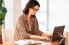 4 estrategias wellness que mejoran el rendimiento laboral