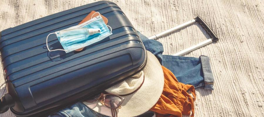 5 recomendaciones vacaciones 3