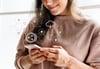 Tecnología e innovación en Sodexo