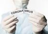 Acciones que hacen la diferencia contra el COVID- 19