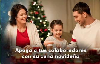 Apoya-a-tus-colaboradores--con-su-cena-navideña--