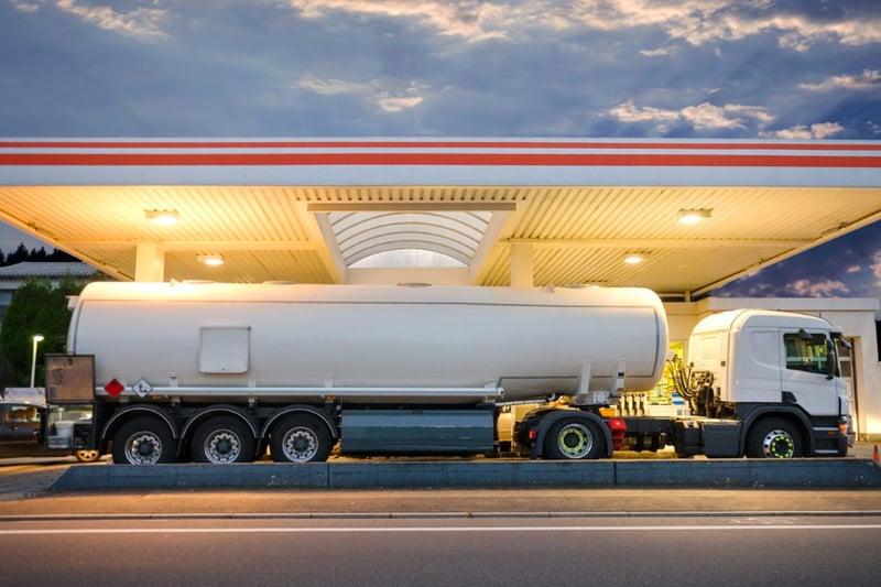 herramientas-de-gestion-de-gastos-de-combustible