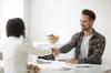 Estos beneficios puedes negociar en tu nuevo empleo