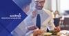 Beneficios fiscales de otorgar vales de alimentos a tus empleados