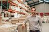 Bienestar de los trabajadores, clave para la participación de las PyMEs en el T-MEC