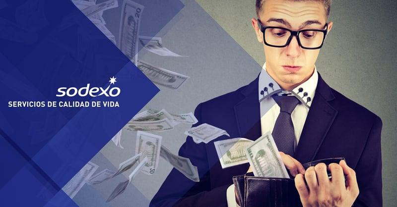 Blog_sodexo_incremento_salarial_empleados
