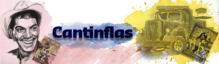 C-cantinflas