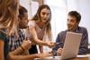 ¿Cómo motivar a tu equipo comercial en tiempos de COVID-19?