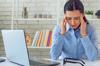 Combate el estrés de tus colaboradores a través del Feel Good Management