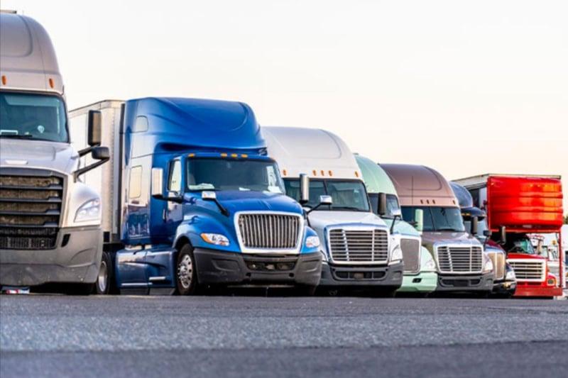 mejorar-el-rendimiento-de-tu-flota-vehicular