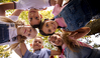 Día del Niño en la empresa: aprender a celebrar con tus colaboradores