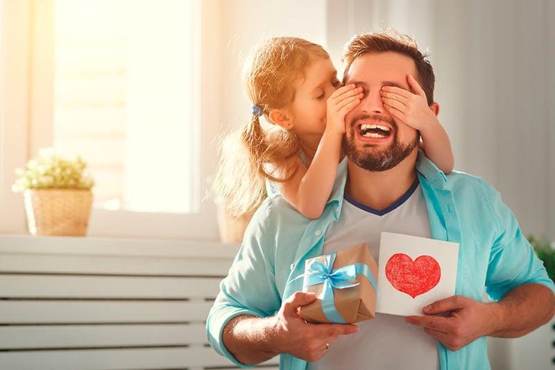 dia-del-padre-motiva-e-incentiva-a-colaboradores