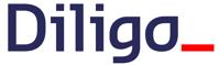Diligo_Logo-cut