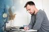 Equilibrio: la clave entre el trabajo remoto y la productividad