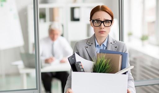 Gastos por rotación de personal en las empresas 1