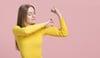 Hábitos que te ayudarán a mejorar tus defensas