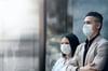 ¿Qué industrias en México han sido las más impactadas por la pandemia?