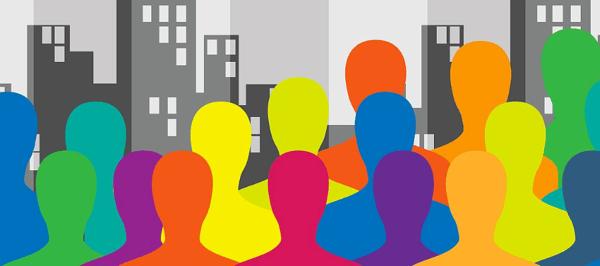 Importancia LGBT empresa 2