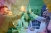 Importancia de fomentar y respetar la diversidad LGBTTTIQ en tu empresa