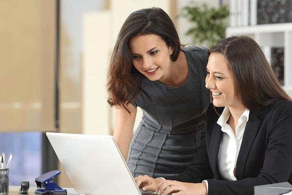 Importancia equidad género empresas 3