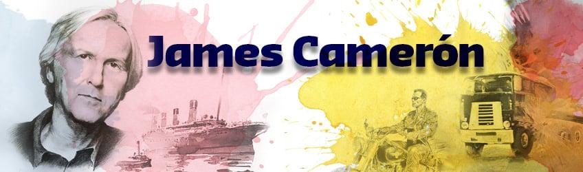 J-cameron