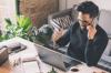 Motiva a tu plantilla y mejora la productividad este 2021