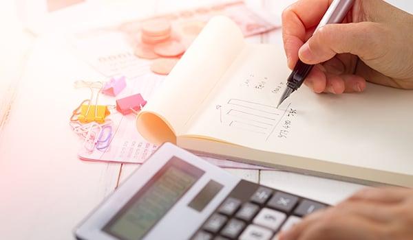 Preguntas  incremento salarial vales de despensa 1
