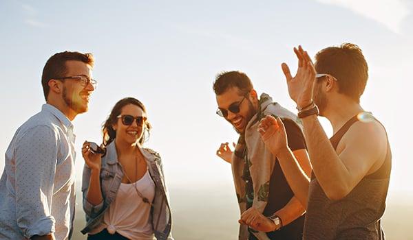 Qué buscan los millennials en un trabajo 1