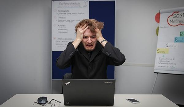 Que son los factores de riesgo psicosocial 1
