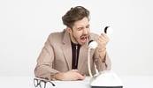Que son los factores de riesgo psicosocial 2