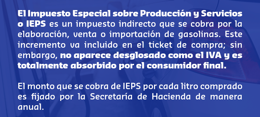 Regresa el estímulo IEPS 2