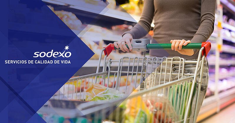 SODEXO_BLOG_Vales_despensa_monto