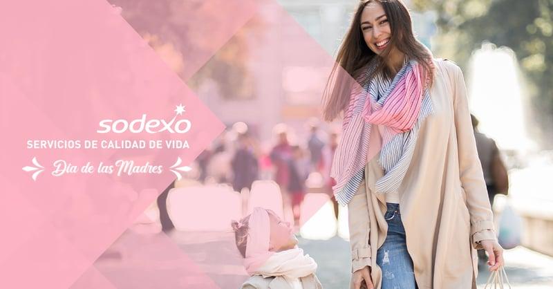 SODEXOportadasblog_rosa-1
