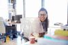 Salario emocional, clave para atraer y retener al talento
