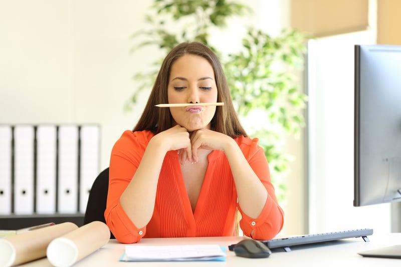 Sodexo-Blog_Pagar-solo-sueldos-puede-disminuir-la-productividad-de-tu-empresa-en-30