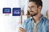 Sodexo Club, la forma más segura de cuidar tus prestaciones