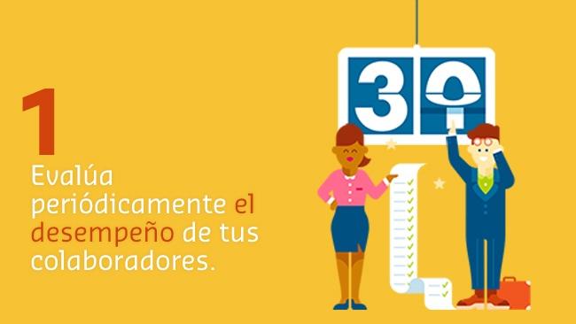Sodexo-Gif-5-Buenas-Practicas-650x366px-1-1.jpg