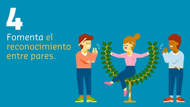 Sodexo-Gif-5-Buenas-Practicas-650x366px-4-1.jpg