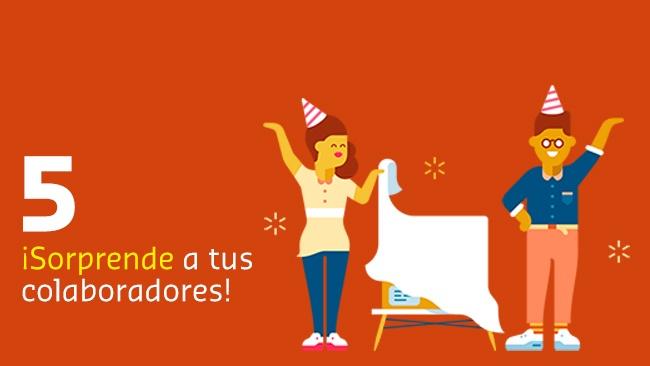 Sodexo-Gif-5-Buenas-Practicas-650x366px-5-1.jpg