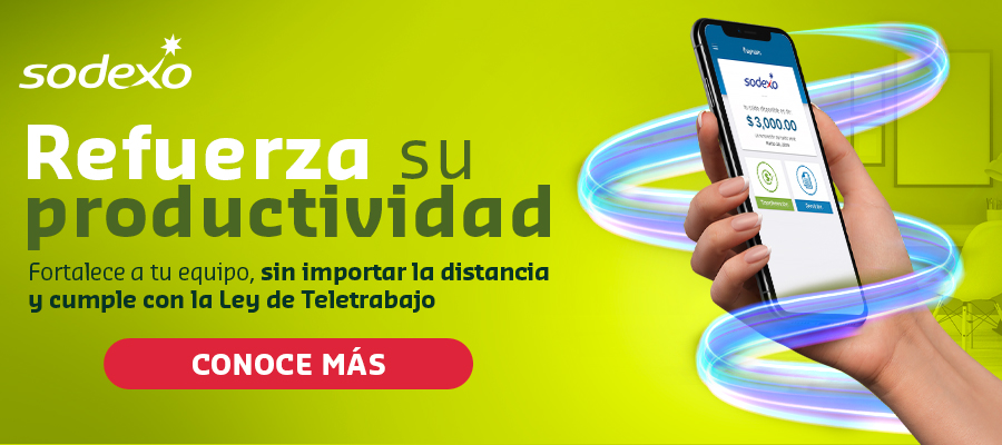 Sodexo_Banner_Mail_Teletrabajo-2